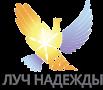 logo_open_big