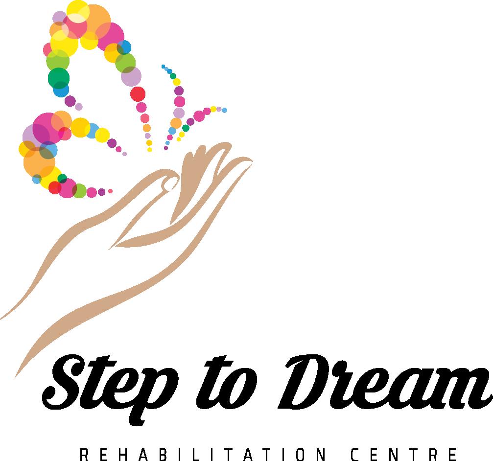 logo1_eng